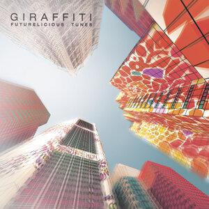 Giraffiti 歌手頭像