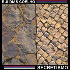 Rui Dias Coelho 歌手頭像