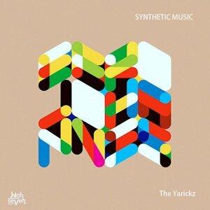 The Yarickz 歌手頭像