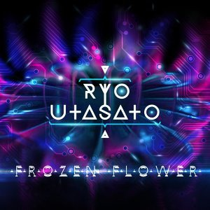 Ryo Utasato 歌手頭像