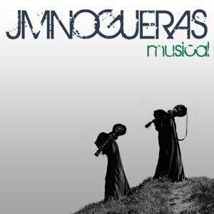 Jmnogueras 歌手頭像