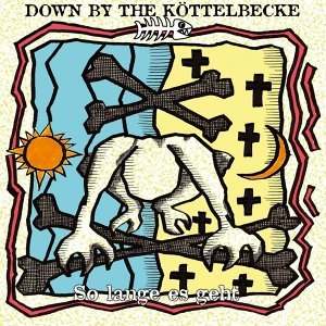 Down by the Koettelbecke 歌手頭像