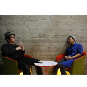 りんとけーびー (Lyn and KB) 歌手頭像