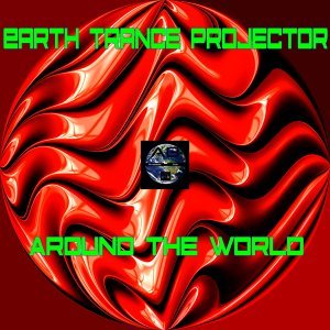 Earth Trance Projector 歌手頭像