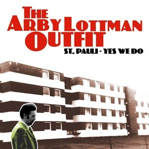 The Arby Lottman Outfit 歌手頭像