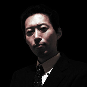 Hideaki KAGAWA 歌手頭像