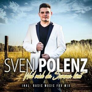 Sven Polenz 歌手頭像