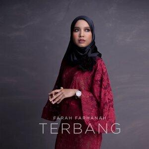 Farah Farhanah 歌手頭像