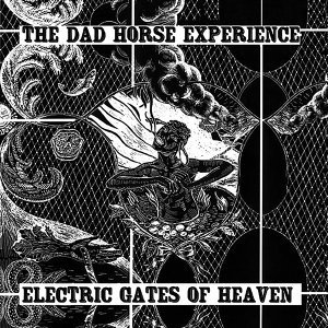Dad Horse Experience 歌手頭像