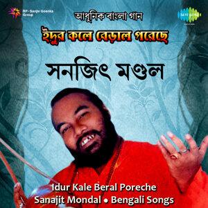 Sanajit Mondal 歌手頭像