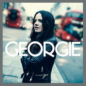 Georgie 歌手頭像