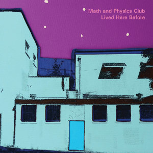 Math and Physics Club