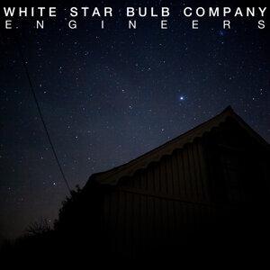 White Star Bulb Company 歌手頭像