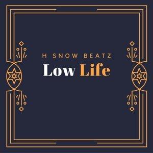 H Snow Beatz 歌手頭像