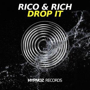 Rico & Rich 歌手頭像