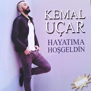Kemal Uçar 歌手頭像
