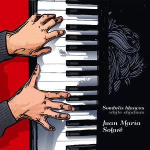 Juan Maria Solare 歌手頭像