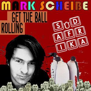 Mark Scheibe 歌手頭像