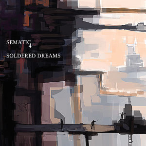 Sematic4 歌手頭像