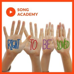 Song Academy 歌手頭像