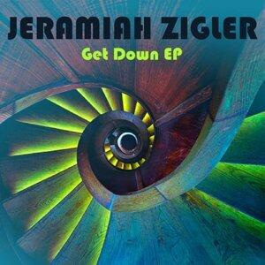 Jeramiah Zigler 歌手頭像