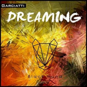 Garciatti 歌手頭像