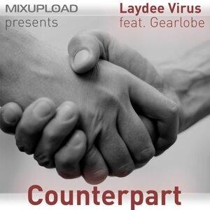 Laydee Virus 歌手頭像