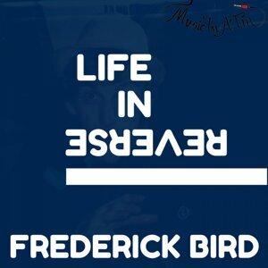 Frederick Bird 歌手頭像