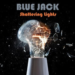 Blue Jack 歌手頭像
