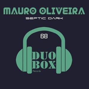 Mauro Oliveira 歌手頭像