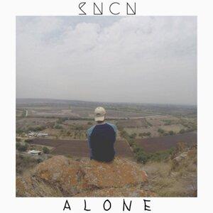 SNCN 歌手頭像