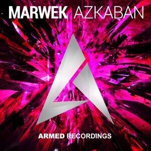 Marwek 歌手頭像