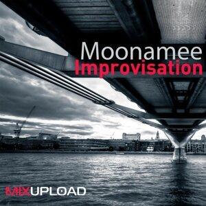 Moonamee 歌手頭像