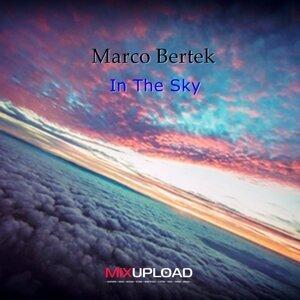 Marco Bertek 歌手頭像