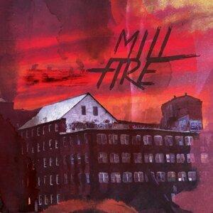 Mill Fire 歌手頭像