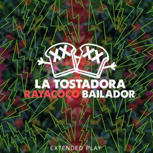 La Tostadora 歌手頭像