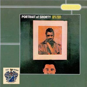 Shorty Rogers And His Giants 歌手頭像