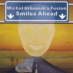 Michal Urbaniak's Fusion 歌手頭像