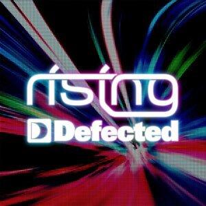 Chris Lake Marco Lys vs Copyright featuring Tasita DMour 歌手頭像