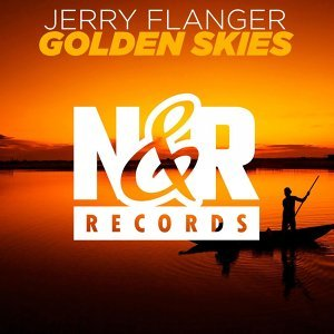 Jerry Flanger 歌手頭像