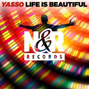 Yasso 歌手頭像