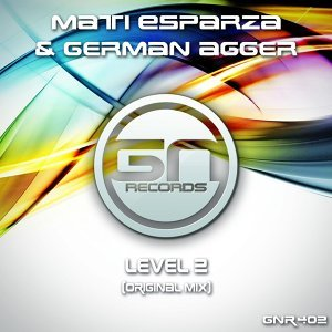 Mati Esparza, German Agger 歌手頭像