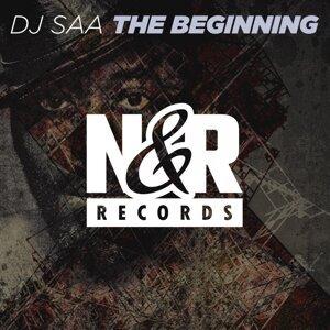 DJ Saa 歌手頭像
