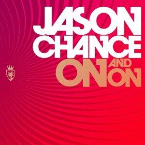 Jason Chance 歌手頭像