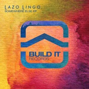 Lazo Lingo 歌手頭像