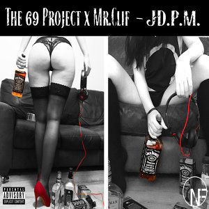 The 69 Project 歌手頭像