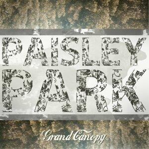 Paisley Park 歌手頭像