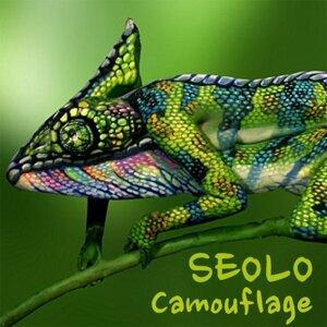Seolo 歌手頭像