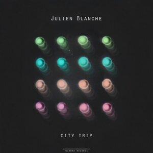 Julien Blanche 歌手頭像