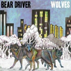 Bear Driver 歌手頭像